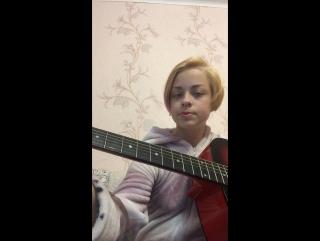 Изабелла Соколовская — Live