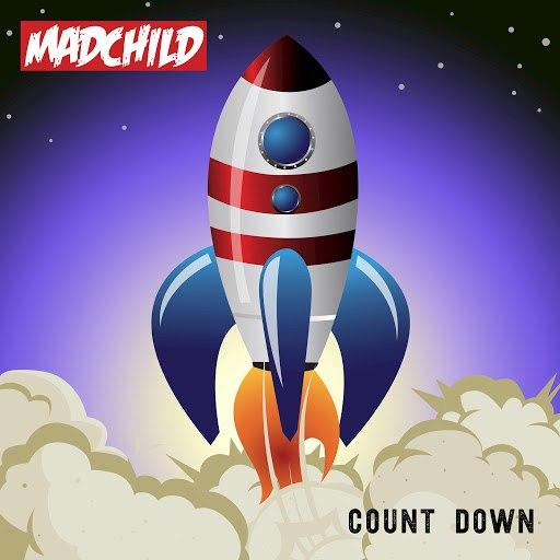 Madchild альбом Count Down