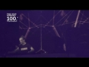 Andrew Rayel Live at FYH100_ Trance Reborn Chisinau, Moldova
