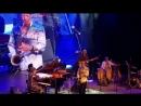Super Jazz Ashdod 2017
