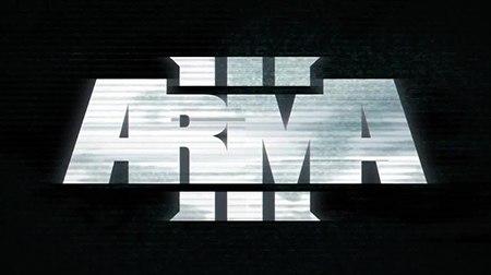 Arma 3 STEAM - Аренда (Срок 7 - дней)
