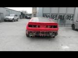 Nissan 300zx,Pontiac firebirde,Skyline R32,CLK55AMG