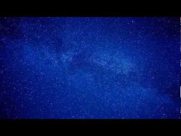 Марина Табри - Ты - моя Любовь, я - твоя Печаль (текст)