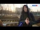 Вести Москва Вести Москва Эфир от 15 03 2017 17 20