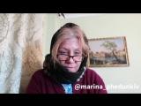marina_phedunkiv+instakeep_dd48a.mp4