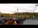 XIX Всемирный фестиваль молодёжи и студентов(7)
