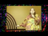Mama Cass vs Beautiful Thing - Make You Own Kind Of Music (DVJ Blue Peter Video Re-Edit 2018)