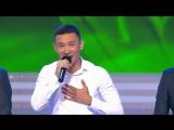 Спарта (КВН Голосящий КиВиН 2017)