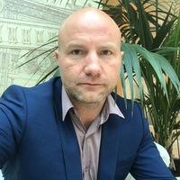 Андрей Чанкин