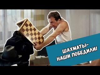 Дима Бикбаев. ХайпNews. Эпизод 47