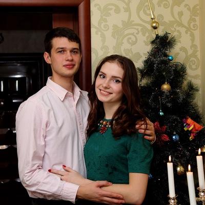 Валерия Ангельчева