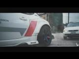 Unknown Brain - MATAFAKA (feat. Marvin Divine) (STRIPTX VIDEO) #enjoy