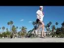 Steve Aoki Quintino Mayhem Nonni Remix Shuffle Dance Video