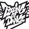 FEELING OF DANCE 2018