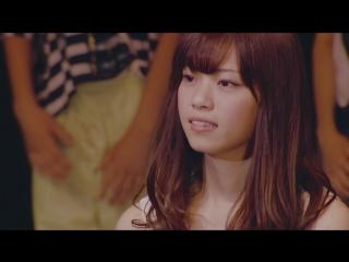 [FAM48INA] Disc 1 – Kanashimi no Wasurekata Documentary of Nogizaka46 (1080p H265)
