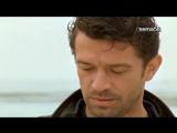 Антон Максин - Не стреляйте в белых лебедей (клип, cover М.Шуфутинский)
