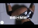 OG BOBBY MAC ft. FAT TREL- BBHMM | Twerk by Viktoria Boage | VELVET YOUNG DANCE CENTRE