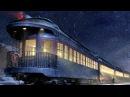 Звуки Поезда для Сна 8 Часов Сон в Поезде Train Sounds Ambient White Noise Soundscape