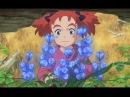 Видео к мультфильму Мэри и ведьмин цветок 2017 Международный трейлер №2 дублированный