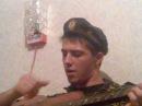 Russ Ukr war дух украинских солдат оптимистичный уверенный перед войной российско у