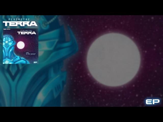 Perimetre LX Zet - Space Virus [Raving Panda Records] FREE DOWNLOAD