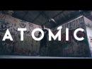 ATOMIC - Vinicius Inacio FREE STEP ODiaDoVideo2