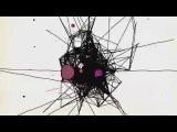 DJ Focus - Donkey vol.2 Deep-House, Tech-House + видеоряд для клуба