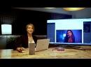 Розыгрыш от сети мебельных салонов Комфорт-М Samsung GALAXY A5
