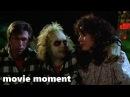 Битлджус (1988) - Мы же с тобой симпатико