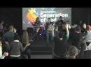 Тема Внутренний прорыв Пастор Владимир Колесников Центр Пробуждения Поколение Бога