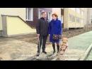 «Лабиринты успеха». Фильм Марии Таранченко