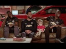 Fanswers Manchester United Chevrolet FC Everything But Football Season 2