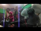Кремация Бонифация feat. Коля Дайнеко (NIKKY BLAZER) - Притон (Скриптонит cover)