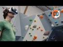When Climbing Meets Technology: The Future? | Climbing Daily Ep.759