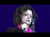 ANTONELLA RUGGIERO - Ave Maria (Moscow 6.12.2013) ...