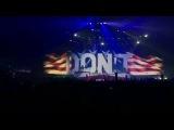 Bring Me The Horizon - Drown (Live, The O2, London 2016)
