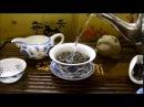 Гуандунские улуны - элита китайского чая.