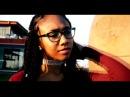 Os Intocáveis - Um Toque feat Roley Kizomba 2018