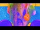 Bassnectar Digital Ethos Slather ◈ Reflective Part 2