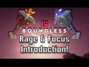 Rage Focus Feature Introduction Boundless Testing 187