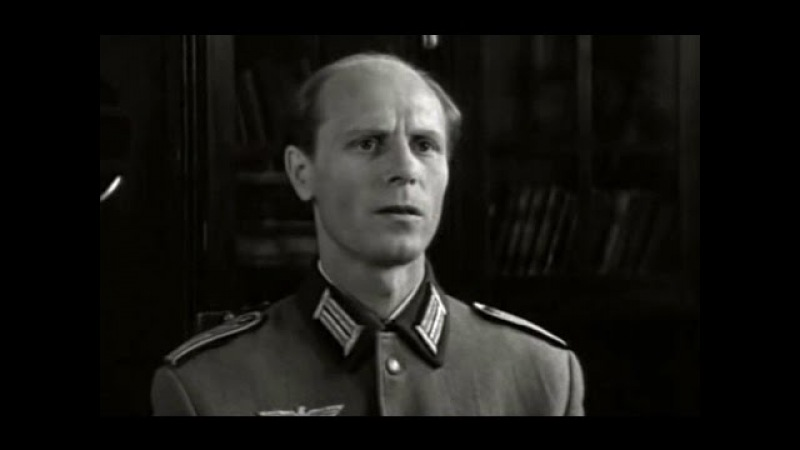 «Порт», Одесская киностудия, 1975