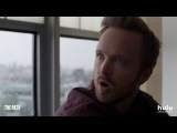 The Path Season 3 Trailer (Official) • The Path on Hulu/Трейлер третьего сезона сериала Путь