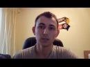 Отзыв о курсе Веб разработчик 11 0 Виктор Безрук
