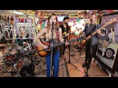LAUREN RUTH WARD - Those Letters (Live at JITV HQ in Los Angeles, CA 2018) JAMINTHEVAN