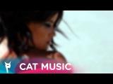 Dada, Paul Harris &amp Dragonette - Red Heart Black (Lyric Video)