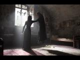 Видео к фильму «Заклятье. Наши дни» (2017): Трейлер (дублированный)
