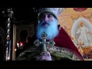 Проповедь настоятеля Св Никольского хр п Ракитное прот Николая Германского в нед 4Великого Поста
