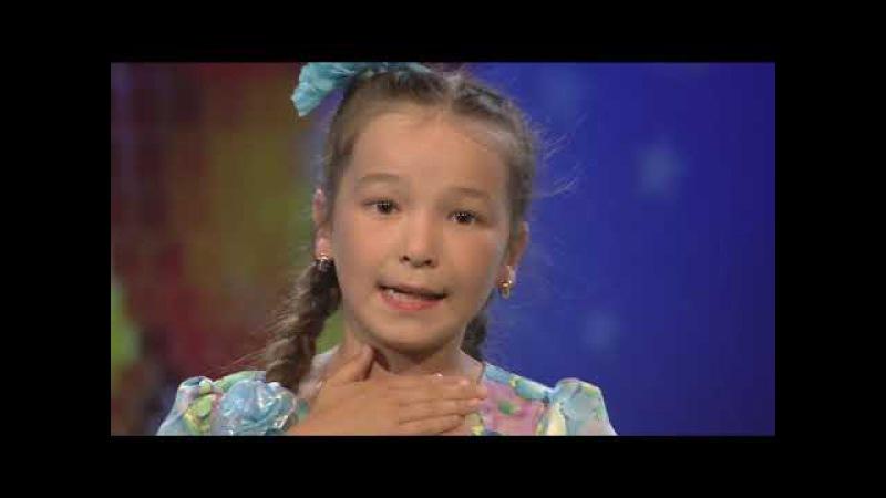 Зөлфирә Зәйнетдинова - Күңелле йәшәйек