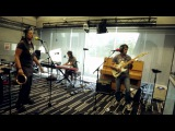 The Sweet Vandals - Feel Alive live at BBC, The Craig Charles Funk &amp Soul Show 2792013