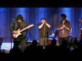 09 Nick Moss Band Sugar Ray &amp Jason Ricci
